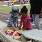 St George's preschool Bermuda Sept 11 2017 (14)
