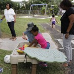 St George's preschool Bermuda Sept 11 2017 (15)