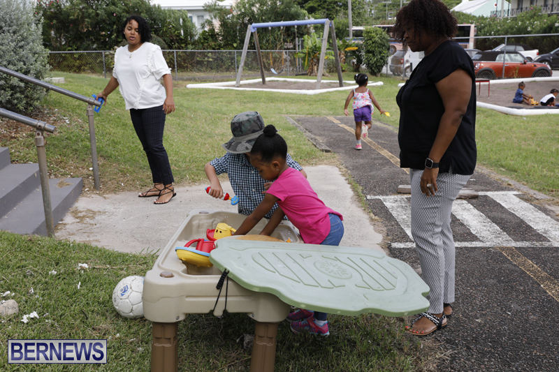 St-Georges-preschool-Bermuda-Sept-11-2017-15