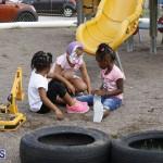 St George's preschool Bermuda Sept 11 2017 (16)