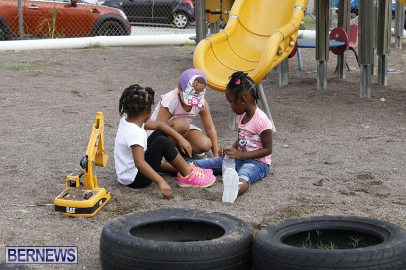 St-Georges-preschool-Bermuda-Sept-11-2017-16
