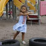 St George's preschool Bermuda Sept 11 2017 (17)