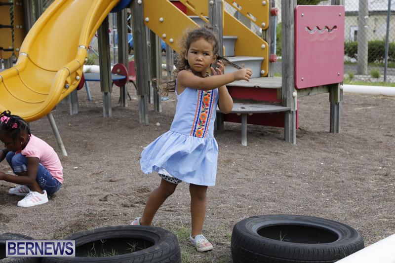 St-Georges-preschool-Bermuda-Sept-11-2017-17