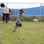 St George's preschool Bermuda Sept 11 2017 (18)