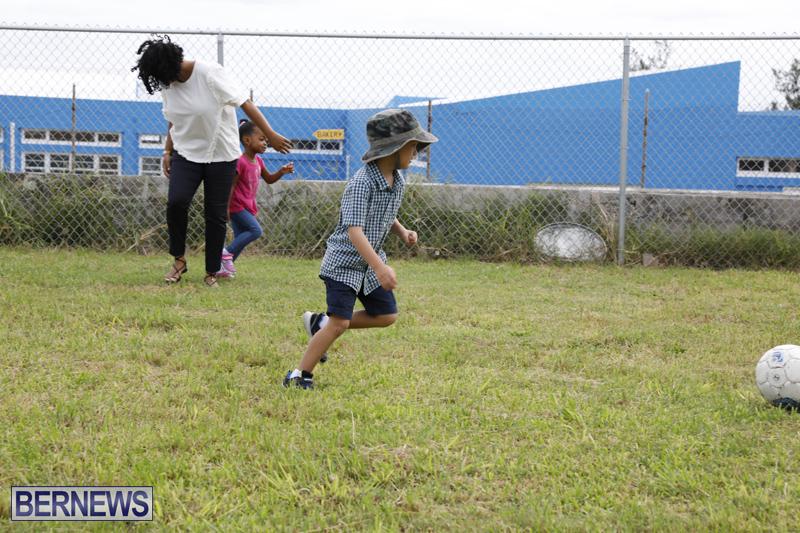 St-Georges-preschool-Bermuda-Sept-11-2017-18