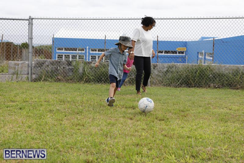 St-Georges-preschool-Bermuda-Sept-11-2017-19