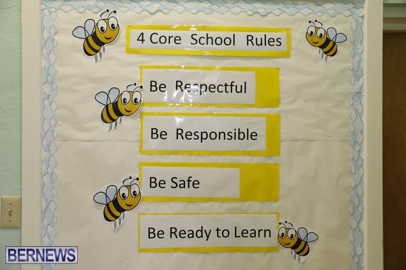 St-Georges-preschool-Bermuda-Sept-11-2017-2