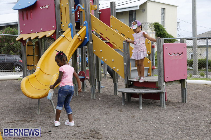 St-Georges-preschool-Bermuda-Sept-11-2017-21