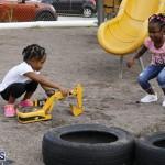 St George's preschool Bermuda Sept 11 2017 (22)