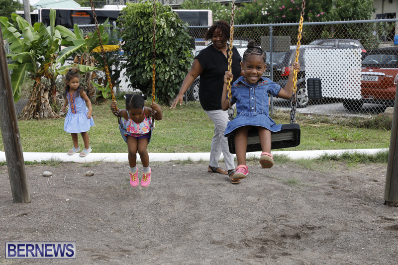 St-Georges-preschool-Bermuda-Sept-11-2017-23
