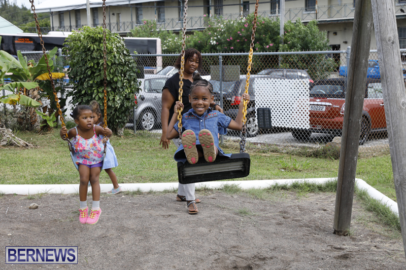 St-Georges-preschool-Bermuda-Sept-11-2017-24