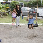 St George's preschool Bermuda Sept 11 2017 (25)