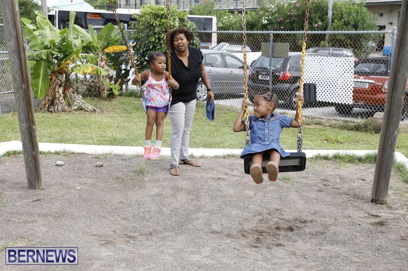 St-Georges-preschool-Bermuda-Sept-11-2017-25