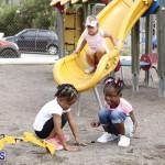St George's preschool Bermuda Sept 11 2017 (27)