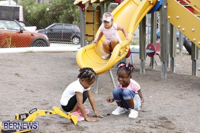 St-Georges-preschool-Bermuda-Sept-11-2017-27