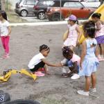 St George's preschool Bermuda Sept 11 2017 (28)