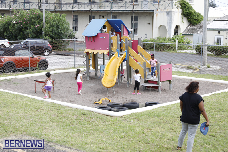 St-Georges-preschool-Bermuda-Sept-11-2017-29