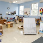 St George's preschool Bermuda Sept 11 2017 (3)