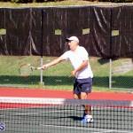 Tennis Bermuda Sept 11 2017 (1)