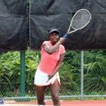 Tennis Bermuda Sept 11 2017 (10)