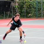 Tennis Bermuda Sept 11 2017 (12)