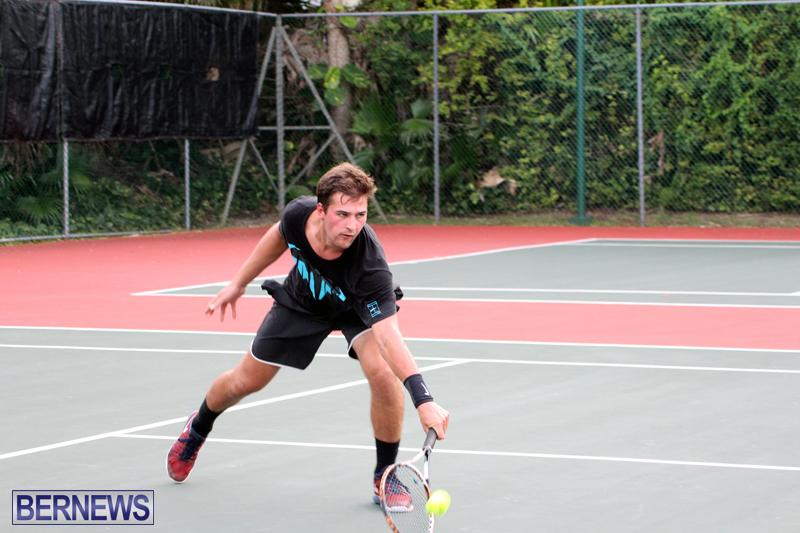 Tennis-Bermuda-Sept-11-2017-12