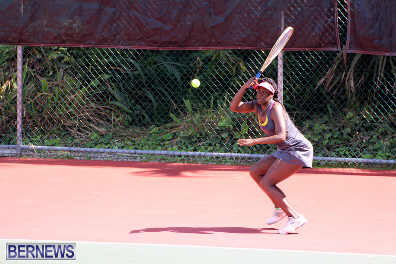 Tennis-Bermuda-Sept-11-2017-13