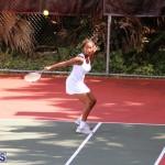 Tennis Bermuda Sept 11 2017 (14)