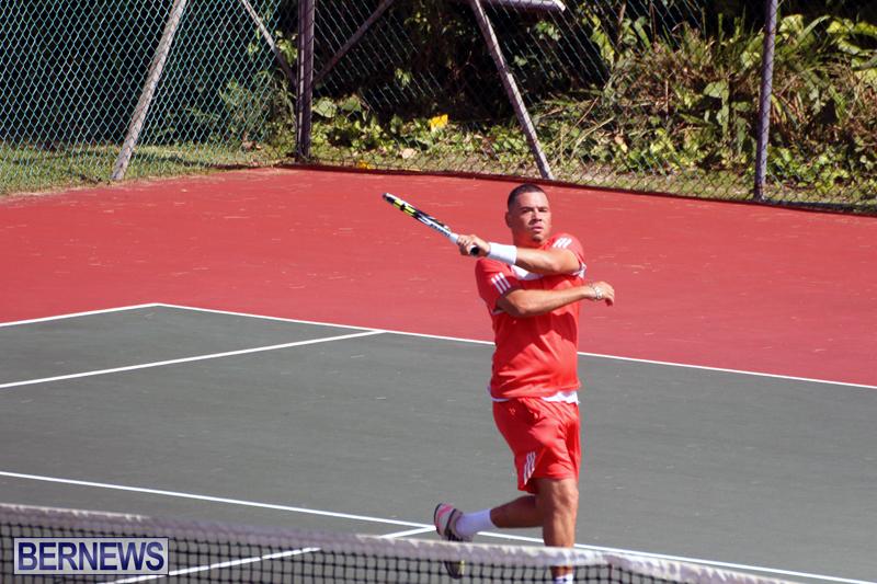Tennis-Bermuda-Sept-11-2017-15