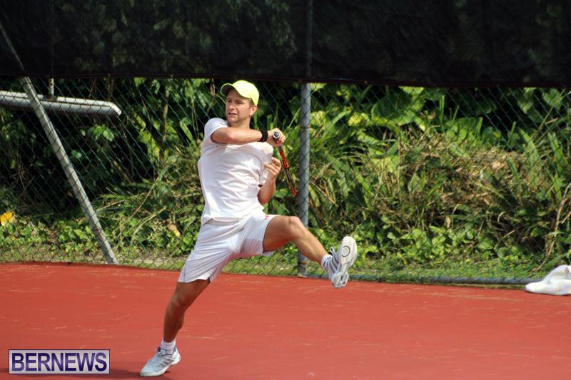 Tennis-Bermuda-Sept-11-2017-16