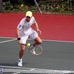 Tennis Bermuda Sept 11 2017 (17)