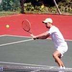 Tennis Bermuda Sept 11 2017 (18)