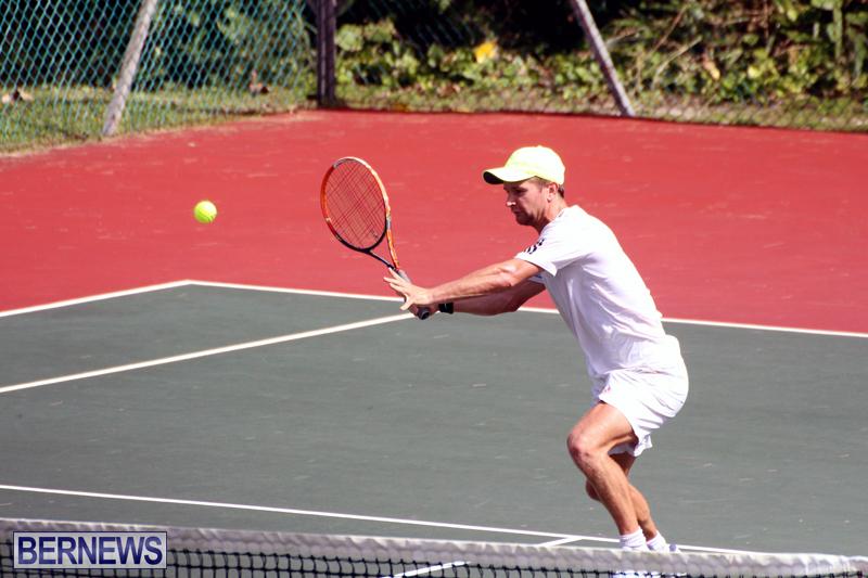 Tennis-Bermuda-Sept-11-2017-18