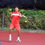 Tennis Bermuda Sept 11 2017 (19)