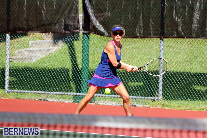 Tennis-Bermuda-Sept-11-2017-3