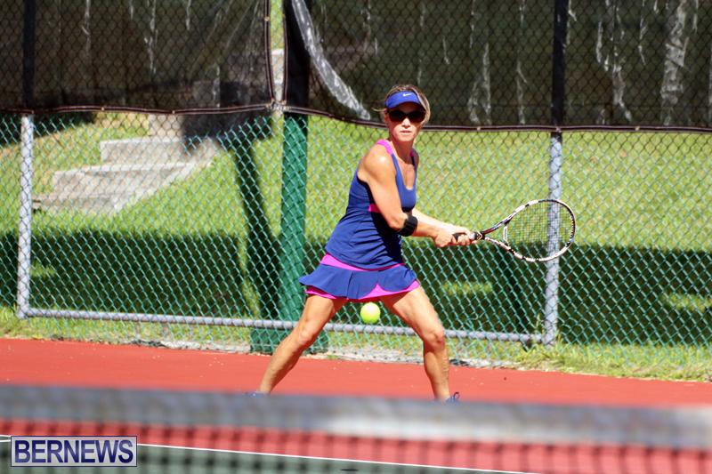 Tennis-Bermuda-Sept-11-2017-3