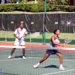 Tennis Bermuda Sept 11 2017 (4)