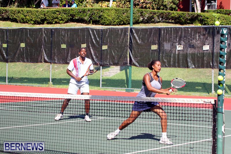 Tennis-Bermuda-Sept-11-2017-4
