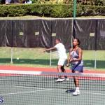 Tennis Bermuda Sept 11 2017 (5)