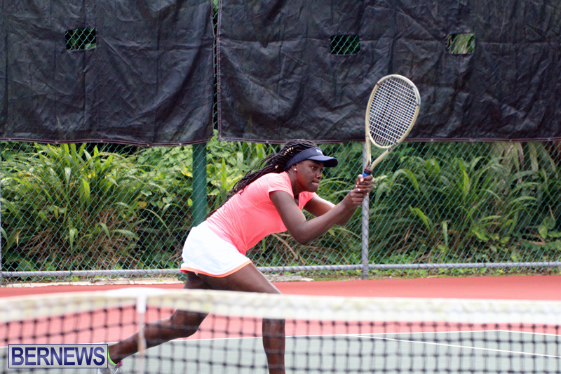 Tennis-Bermuda-Sept-11-2017-9