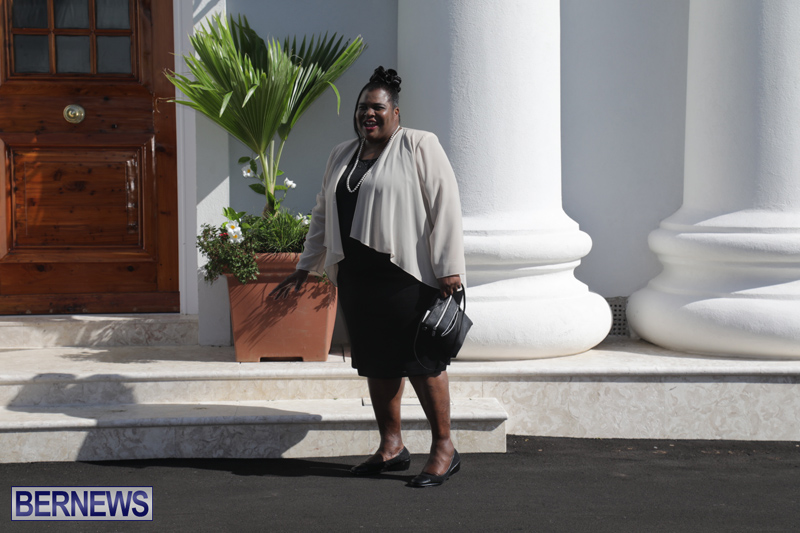 Throne-Speech-Bermuda-Sept-8-2017-39