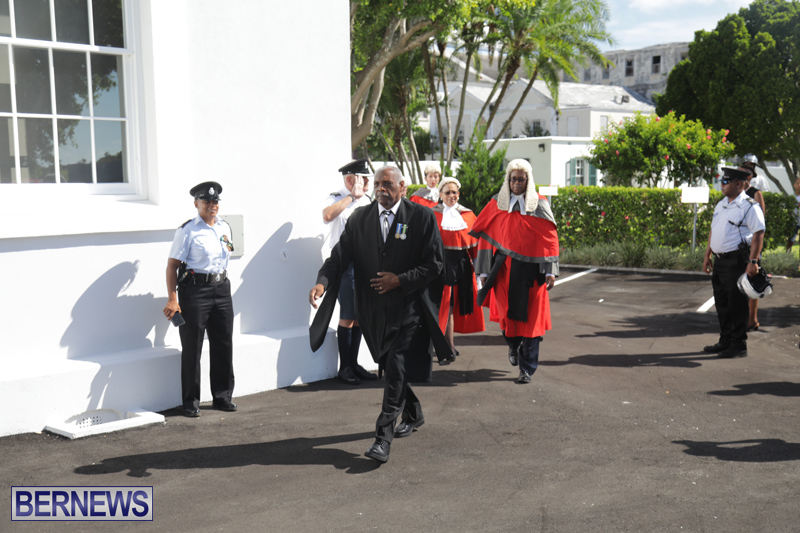 Throne-Speech-Bermuda-Sept-8-2017-67
