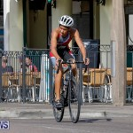 Tokio Millennium Re Triathlon Bermuda, September 24 2017_3803
