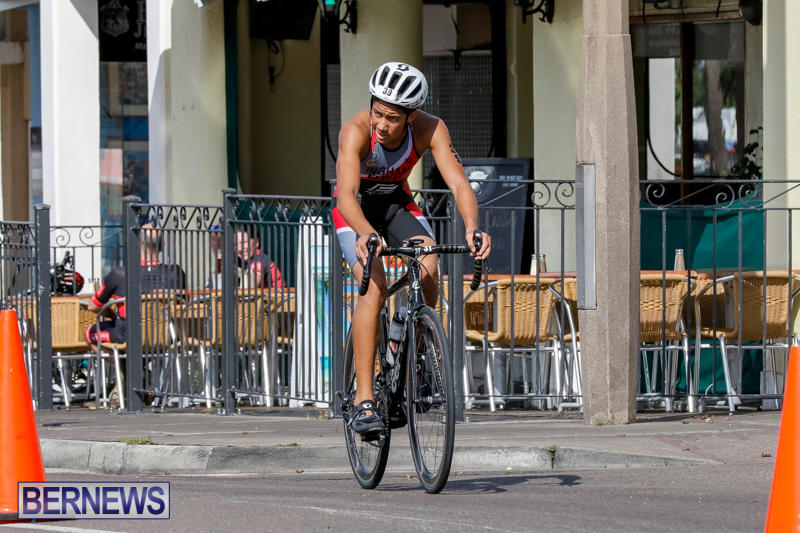 Tokio-Millennium-Re-Triathlon-Bermuda-September-24-2017_3803