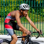 Tokio Millennium Re Triathlon Bermuda, September 24 2017_3805