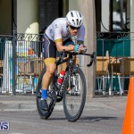 Tokio Millennium Re Triathlon Bermuda, September 24 2017_3811