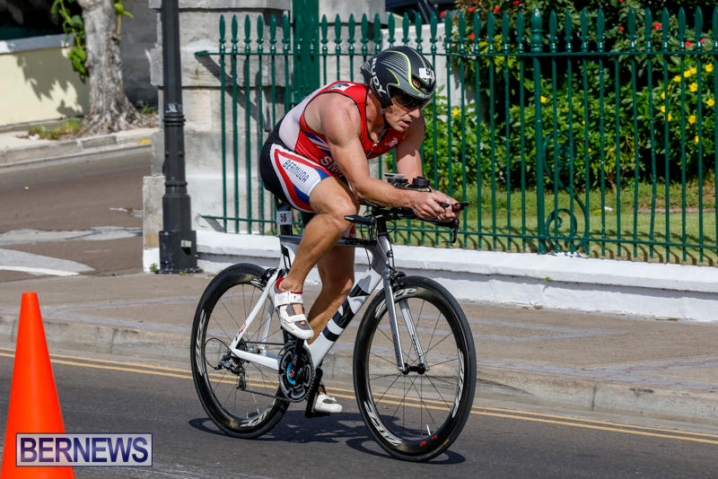 Tokio-Millennium-Re-Triathlon-Bermuda-September-24-2017_3827