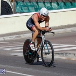 Tokio Millennium Re Triathlon Bermuda, September 24 2017_3829