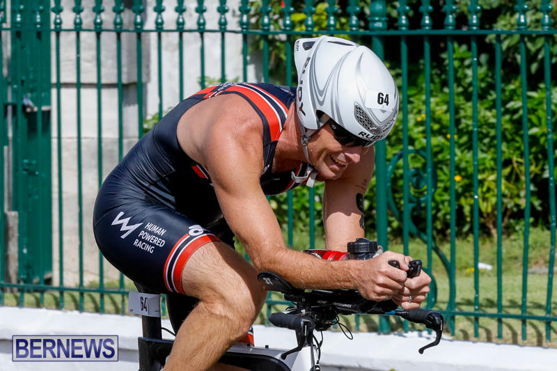 Tokio-Millennium-Re-Triathlon-Bermuda-September-24-2017_3831
