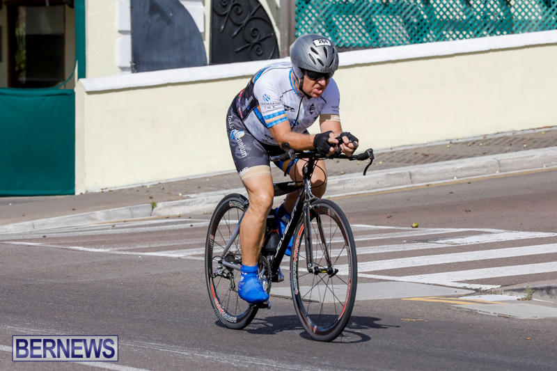 Tokio-Millennium-Re-Triathlon-Bermuda-September-24-2017_3838